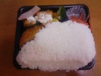 なんJちょっとのおかずでお米たくさん食べる部