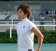 【競馬】 川田と戸崎の不仲は誤解だった?  川田騎手「あのパンチは打ち合わせ通り」