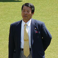 美浦の嶋田功調教師が勇退 「牝馬の嶋田」と称され、騎手でオークス3連覇