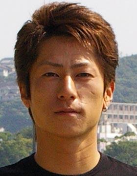 【競馬】 野元昭嘉騎手が栗東・松田博資厩舎所属に
