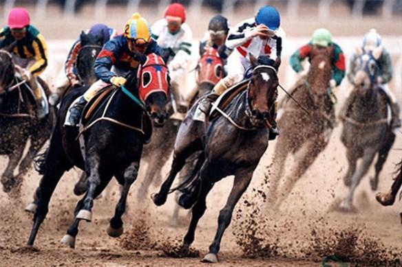 【韓国競馬】大統領杯(韓国G1) ビワシンセイキ産駒タンデブルペ、史上初の三連覇達成!イングランディーレ産駒の二冠馬を退ける