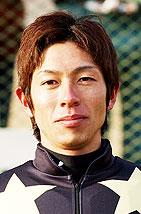 【競馬】 阪神で7勝の固め打ち!和田騎手「わたくしプロですから(笑)」