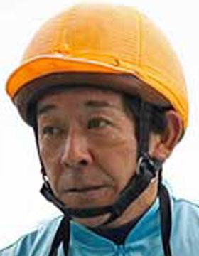 【競馬】 関東の最年長騎手、田面木博公騎手が引退 92年にスエヒロジョウオーで阪神3歳牝馬Sを制覇