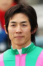 【競馬】 幸英明騎手がJRA年間最多騎乗記録を更新、阪神2Rで1009回目