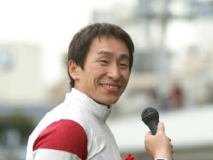 【札幌記念】 ノリさん「いい競馬できた」、「無事に回ってこれたらいい。斤量差があったから」 ←!?