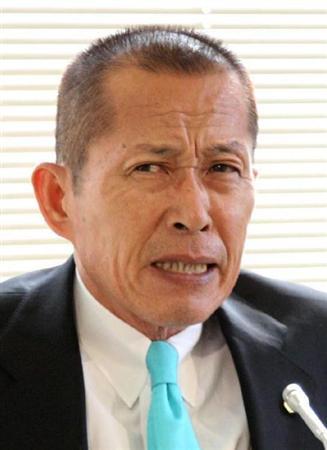 【競馬】 河野通文元調教師が緊急出版!! 愛弟子・三浦皇成への思いを綴る
