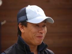 【競馬】 藤原英師が三浦皇成騎手の騎乗を評価「テン乗りということを考えれば100点に近い」/有馬記念