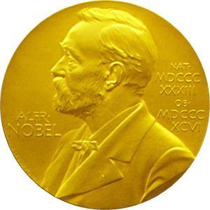 【速報】 ノーベル平和賞はEU
