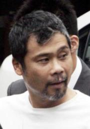 ボクシング元王者、渡辺二郎容疑者と山口組幹部姜弘文ら3人逮捕 … 暴力団組員である事を隠してゴルフをした容疑