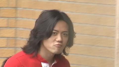 関東連合・元リーダーの石元太一被告に逮捕状 六本木のクラブで男性が殺害された事件で