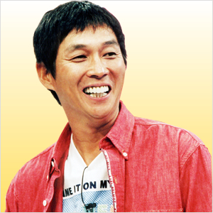 明石家さんま(57)「60歳でテレビのレギュラー番組はやめる」 引退発言について本音語る