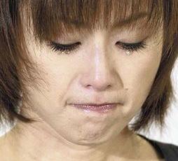 【何度目だ】 酒井法子の弟、覚せい剤取締法違反(使用)の疑いで再逮捕