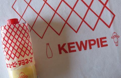 キユーピーのドレッシングってなんであんなに美味いの?