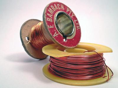 【神話の崩壊】古河電工、高級オーディオ用銅線の生産中止。据え置き型売り上げ減で
