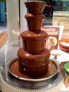 【EU】チョコレートは健康食品?--ついに「効能表示」が可能に!?