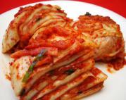 感情論で韓国料理嫌い奴wwwwwwww
