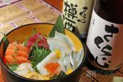 水産系居酒屋が躍進、日本人の魚離れが理由?