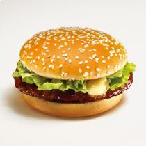 マクドナルドはマックとマクド、どっちがしっくりくる? マック:77.2% マクド:21.5%