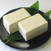 米の代わりに豆腐を食べ続けた結果wwwwww