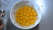日本で一番卵食べる奈良市民・・・宮崎市民の2倍近く消費