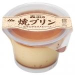 京都教育大、「森永焼きプリン」を4000個誤発注→「買ってください」学生がツイッターで拡散し無事完売