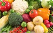 中国が「宇宙野菜」栽培に初めて成功、将来は月や火星でも