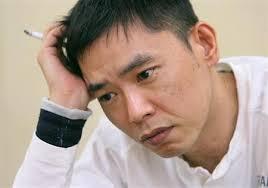 爆笑問題の太田がジブリの宮崎アニメが嫌いな理由wwwwwwwwwwwwww