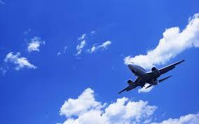 【悲報】親が俺を捨てて海外旅行いったwwwwwwwww