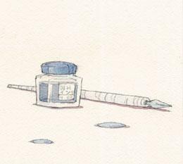俺の脳内漫画「ラーメン野郎トシヤ!」が100巻を越えたわけだが・・・・・・