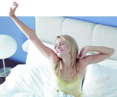 午前4時起床の生活はじめたが、早朝って楽しすぎるよなwwwwwwwwwwww