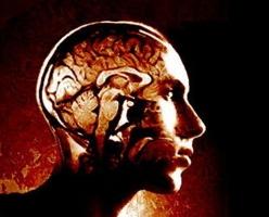米軍 「兵士の脳にセンサーを埋め込んでストレス対策を行う」 敵前逃亡したら爆発しそう