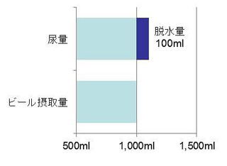20130104-00000018-mycomj-000-0-view.jpg