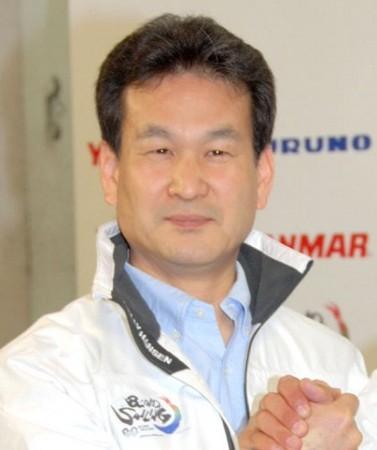 【速報】 辛坊治郎、小型ヨットでの太平洋横断挑戦を前にがん転移の疑い、昨年末に十二指腸がんの手術を受けていた