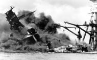 ネトウヨは擁護するけど日本って侵略戦争したよね