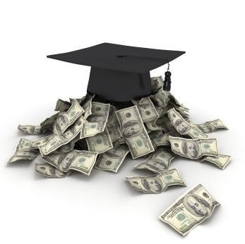 父は金銭面でだらしない部分もあって、私の学費を使い込んだり電話が止まったこともあった