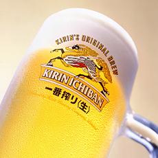 究極の選択「餃子vs唐揚げ」 ビールのお供はどっち!?…餃子に軍配が上がる