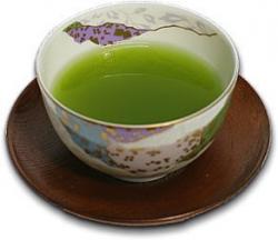世界の食通に「日本茶」が大人気、米スタバも販売に本腰