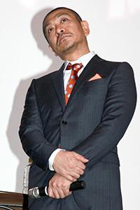松本人志監督の映画「R100」が公開された結果wwwwwwwwwwww
