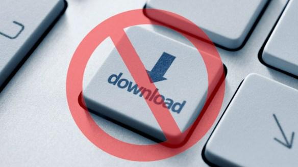 【悲報】違法ダウンロード刑事罰適用から1年 CDなどの音楽ソフトの売り上げ回復せず・・・