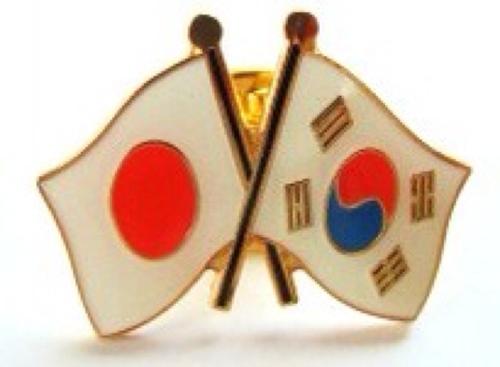 韓国僧侶「日本を走って募金していきたい」 韓日友好願い、日本で1000キロマラソンへ
