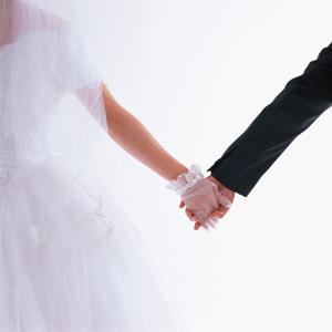 28歳女性 「結婚相談所で、高望みし過ぎだと言われました・・・」