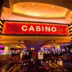 フジテレビがお台場で「カジノ構想」 テレビ局が「胴元」になっていいの?