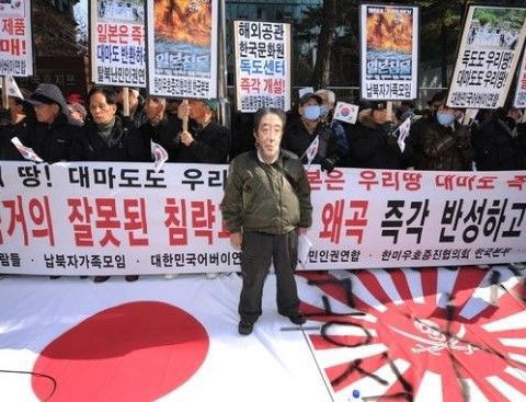 「韓国側が自分のことを棚に上げて日本を批判するのは理屈に合わない」 … 自民党のプロジェクトチーム、韓国での対日ヘイトスピーチの実態や韓国政府による規制の検討状況を調査へ