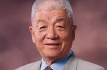 【訃報】 落語家でタレントの桂小金治さん死去、88歳 … 「それは秘密です!!」「ルックルックこんにちは」などワイドショーの司会で人気