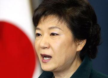 韓国政府「日韓首脳会談の開催には応じない」 APEC後にも応じないとみられ、日韓首脳会談の年内開催は困難な情勢 … 一方で、3年ぶりの日中首脳会談は来週実施へ向けて最終調整中
