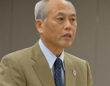 舛添都知事、東京五輪へ向けて新設予定だった都内3会場の建設中止を表明 … 代替施設は埼玉や都内の既存施設、サッカーやバスケの予選会場は大阪を提案