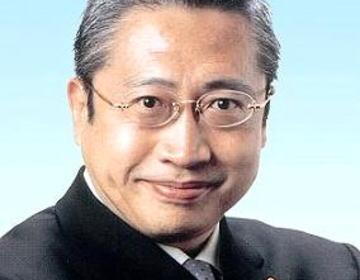 解党が決まったみんなの党・渡辺喜美元代表、総選挙前に新党立ち上げ … 解党に反対した議員らを集め、週明けにも発足