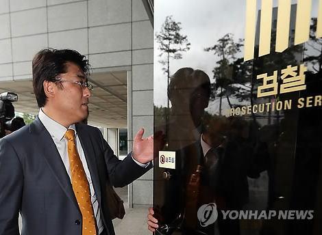 「本当に民主主義の国なのか?」 海外メディア、韓国から次々に撤収 … 米CNBC、仏RFI、独GTAI、米ワシントンポストですらソウルのアジア総局を「こっそり」東京に移転
