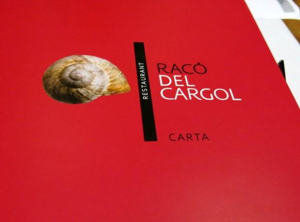 caraaacara (11)