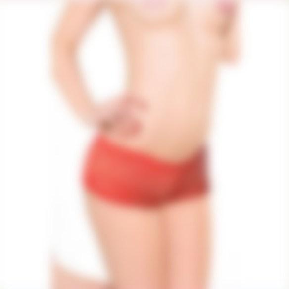 【画像】クッソエロい下着はめてる子wwwwwwwww